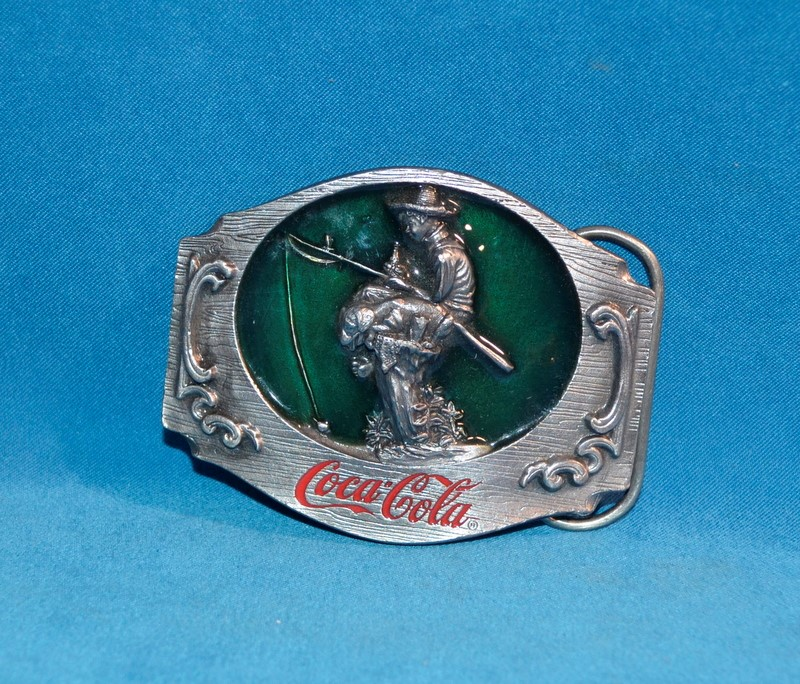 COCA COLA Men's Accessory N-90