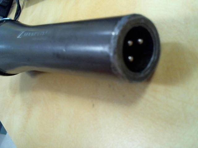 SENNHEISER Microphone SK500
