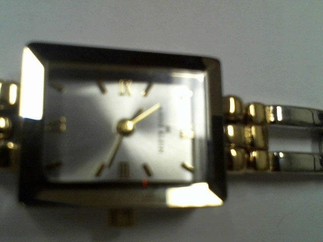 ANNE KLEIN Lady's Wristwatch FOR RIVIERA