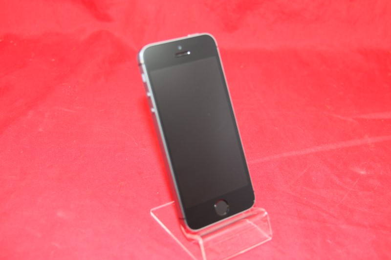 iphone a1533 model apple iphone 5s model a1533 space gray locked for 7577