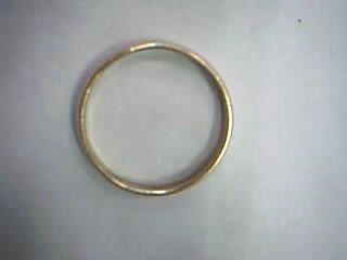 Gold-Scrap 10K Yellow Gold 1.8g