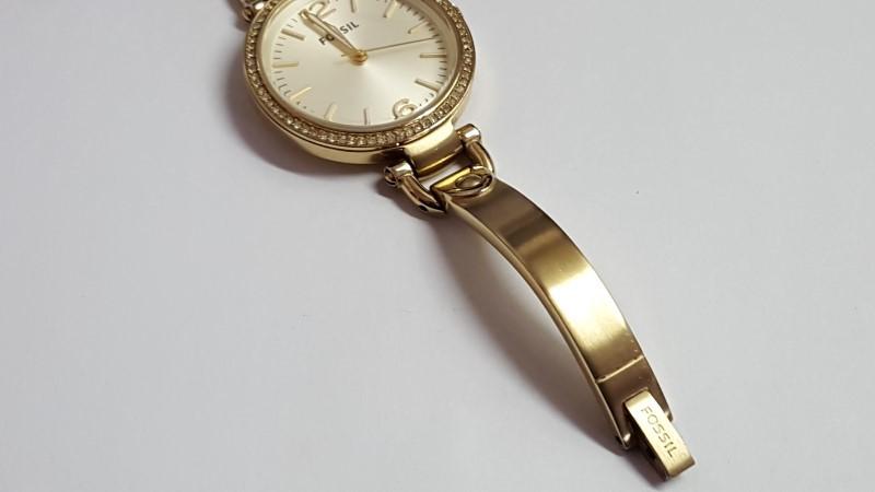 WATCH WOMENS YG FOSSIL WATCH S/251212