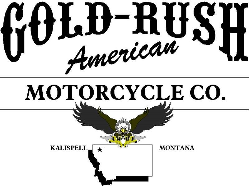 MUSTANG 63971; BIKER ON MOTORCYCLE SWINGER