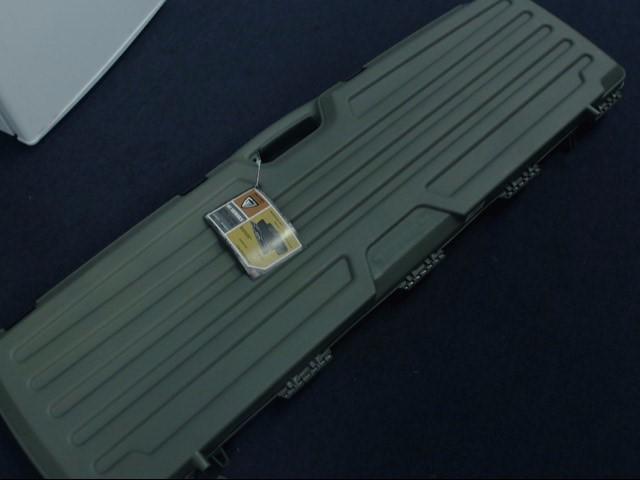 PLANO Gun Case SHOTGUN CASE