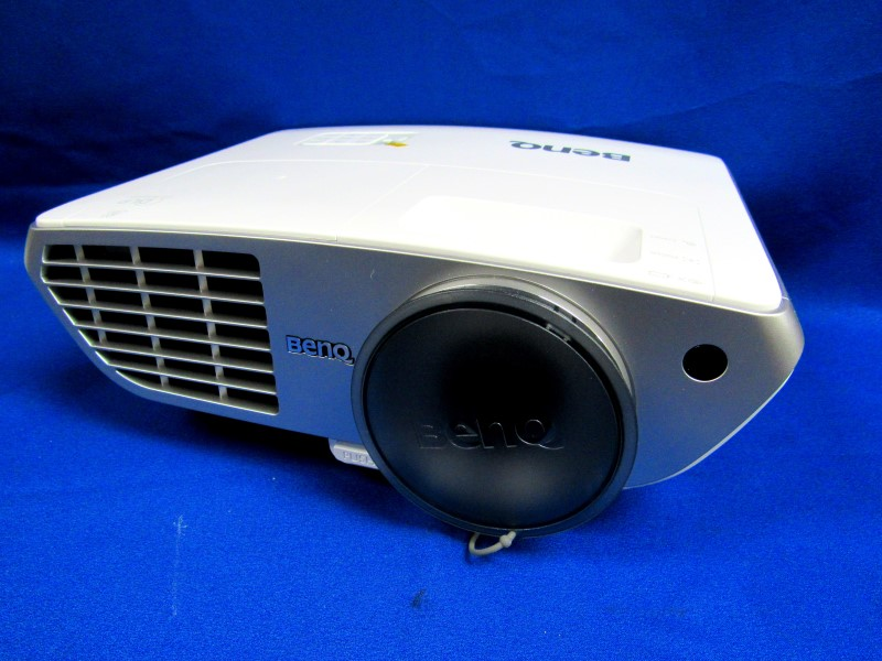 BENQ EP5920 DIGITAL PROJECTOR