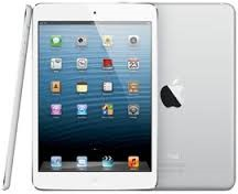 APPLE Tablet A1432