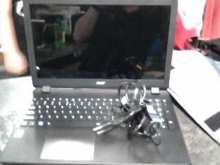 ACER PC Laptop/Netbook ES1-512-C80E