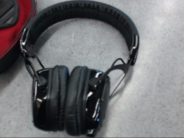 V MODA Headphones CROSSFADE M-80