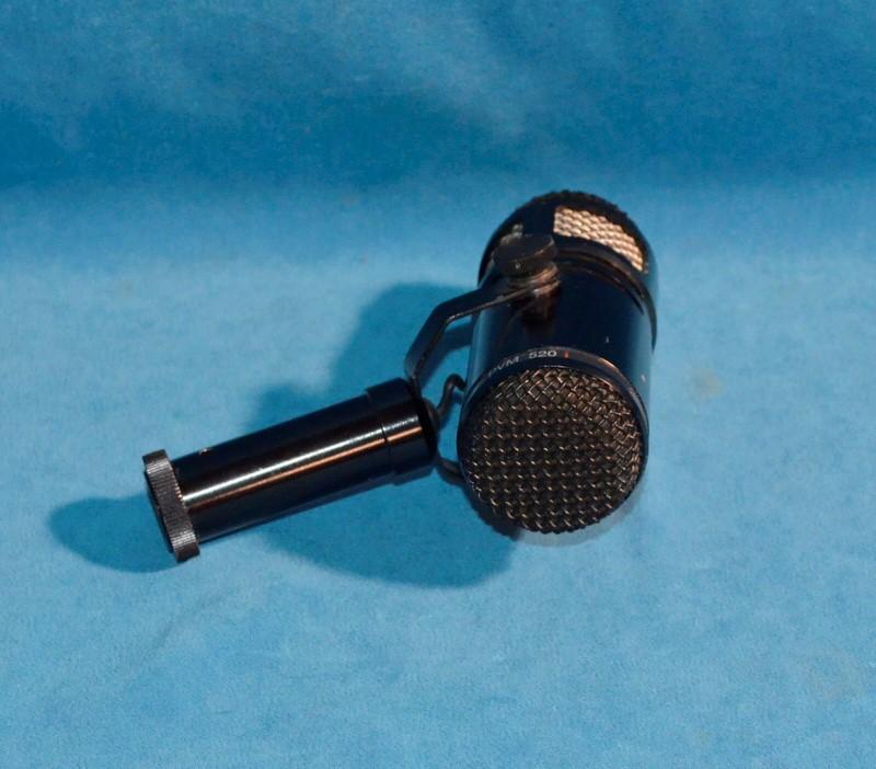 PEAVEY Microphone PVM520I