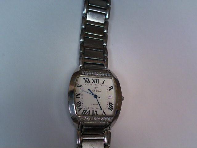 KLAUS KOBEC Lady's Wristwatch WATCH