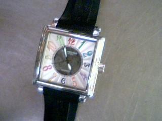 STUHRLING Gent's Wristwatch CAL ST-90050