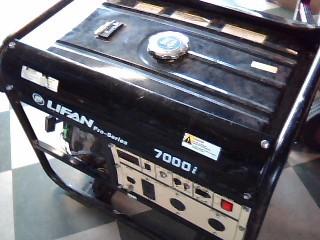 LIFAN Miscellaneous Tool 7000I