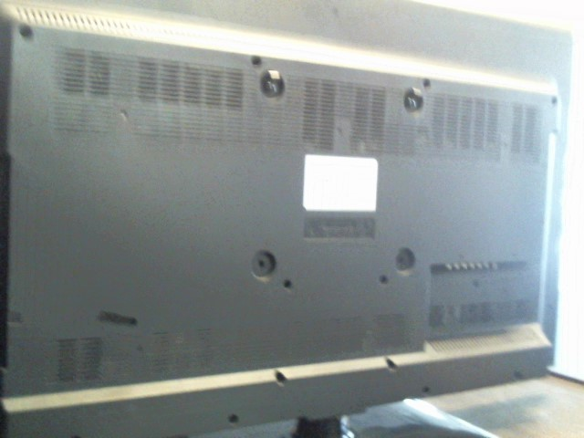 HITACHI Flat Panel Television LE42H508