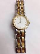 MOVADO Gent's Wristwatch 95 A2 866