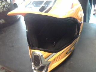 GMAX Motorcycle Helmet GM 36X
