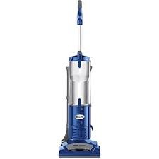 SHARK Vacuum Cleaner NV36A 26