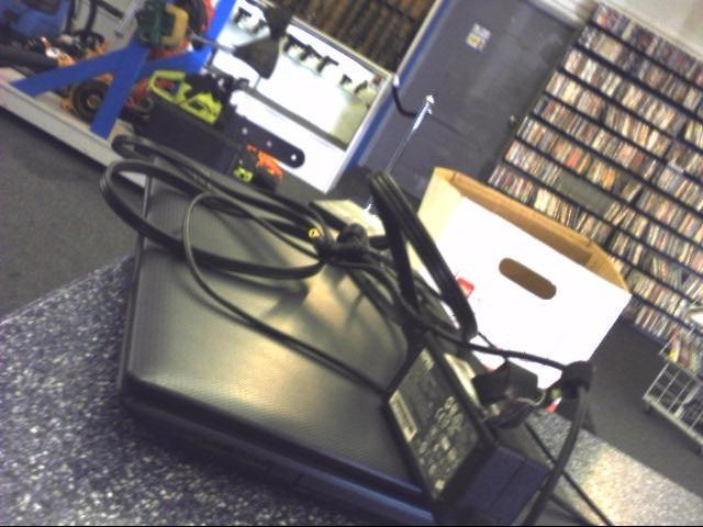 ACER PC Laptop/Netbook ASPIRE 5733Z-4851