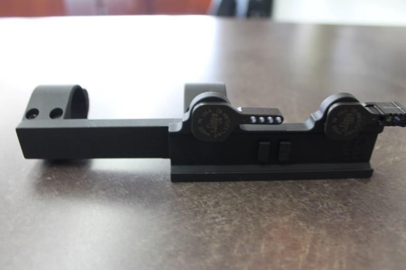 LARUE TACTICAL Firearm Parts LT139 LT139