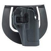 BLACKHAWK Accessories 410501BK-L