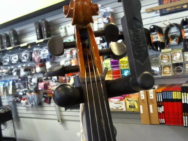 PALATINO Violin VN-450-3/4