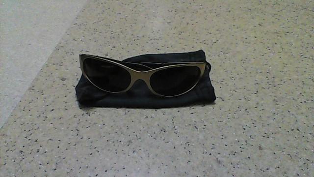 EMPORIO ARMANI Sunglasses SUNGLASS 067-S