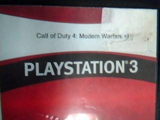 SONY Sony PlayStation 3 MADDEN NFL 11