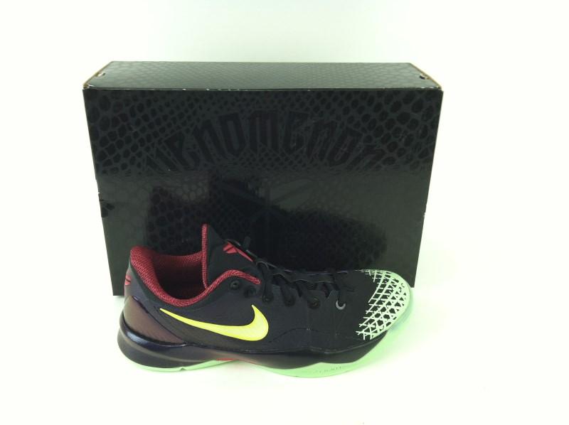 Nike Zoom Kobe Venomenon 4 sz 9.5