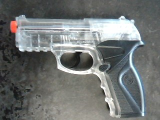 CROSMAN Air Gun/Pellet Gun/BB Gun AIR MAG C11