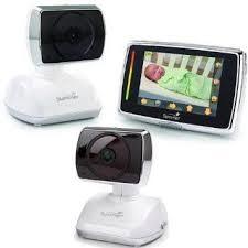 SUMMER INFANT INC Camcorder EX15057