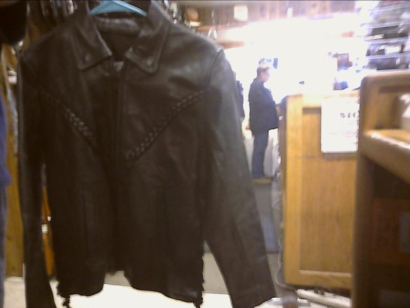 ROUTE 66 Clothing JACKET