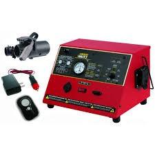 SMART MUTT Battery Tester IPA 9004
