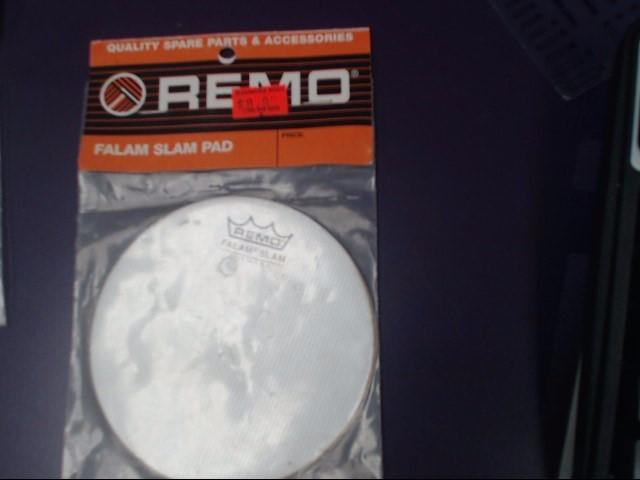 REMO FALAM SLAM PAD