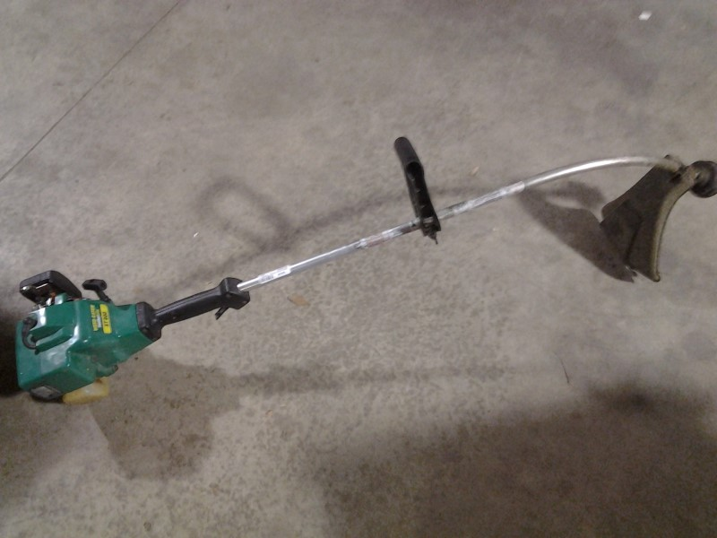 WEED EATER Miscellaneous Tool XT200