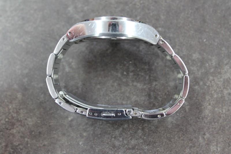 DIESEL Gent's Wristwatch DZ-4116