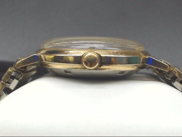 HAMILTON Gent's Wristwatch AUTOMATIC VINTAGE MENS WATCH