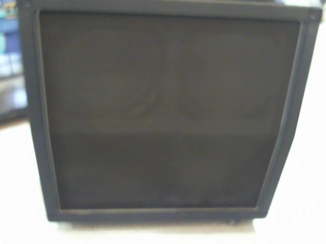 PEAVEY Speaker Cabinet XXL412S