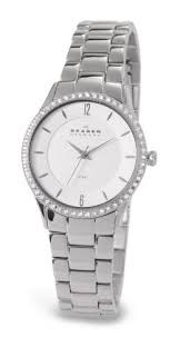 AVALON Lady's Wristwatch LADIES WATCH