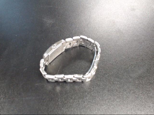 MOVADO Lady's Wristwatch 84-C1-415-A