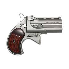 COBRA FIREARMS Pistol CB380SR