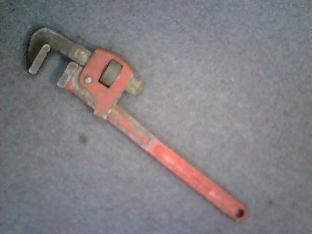 CHINA Wrench WRENCHES