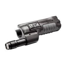 SUREFIRE Accessories 618LM 6V LED TAC LIGHT-REMINGTON 870