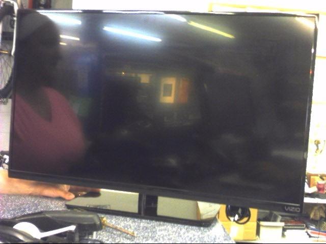 VIZIO Flat Panel Television E320-B2