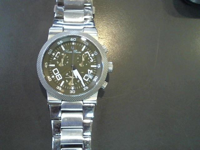 LUCIEN PICCARD Gent's Wristwatch 12011