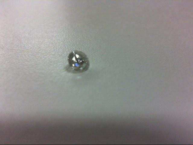 Diamond 0.16 CT. 0.03g