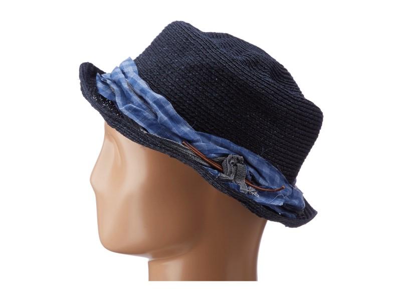 GRACE HATS Hat AMI HAT