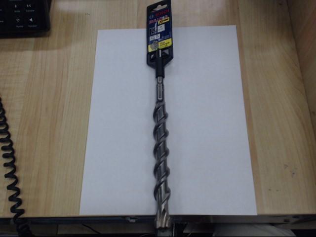 BOSCH Drill Bits/Blades HCFC2244 BIT