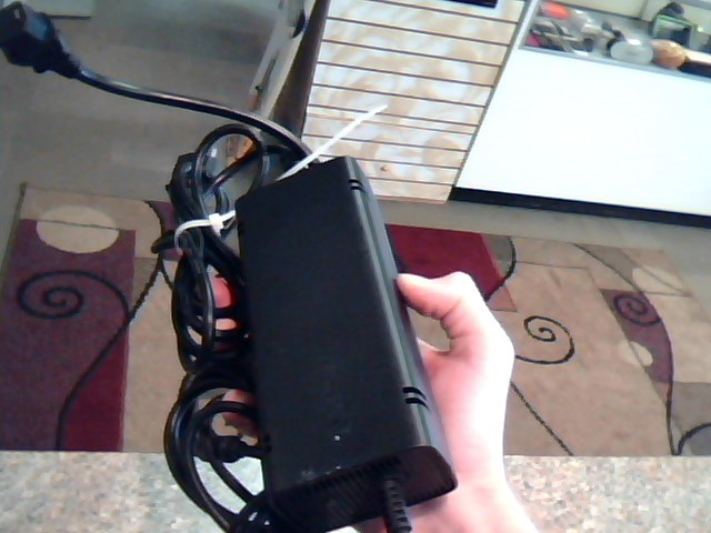 MICROSOFT Computer Accessories PB-2121-03M1