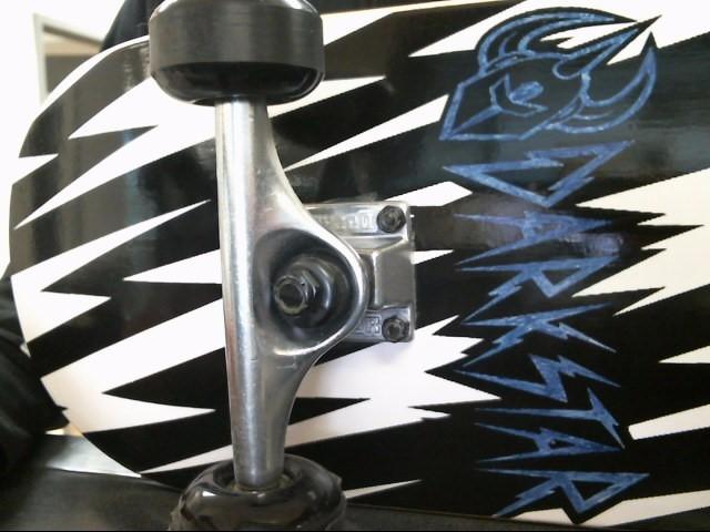 DARKSTAR Skateboard SKATEBOARD