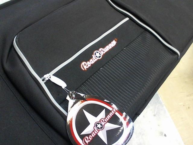 OLP Bass Guitar BASS