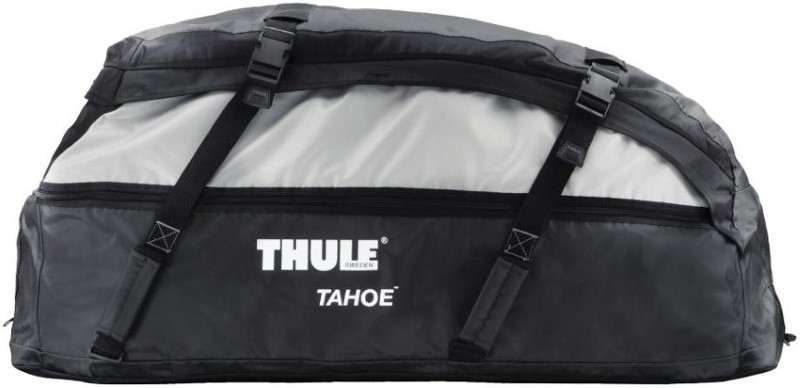 THULE Other Vehicle Part TAHOE 867